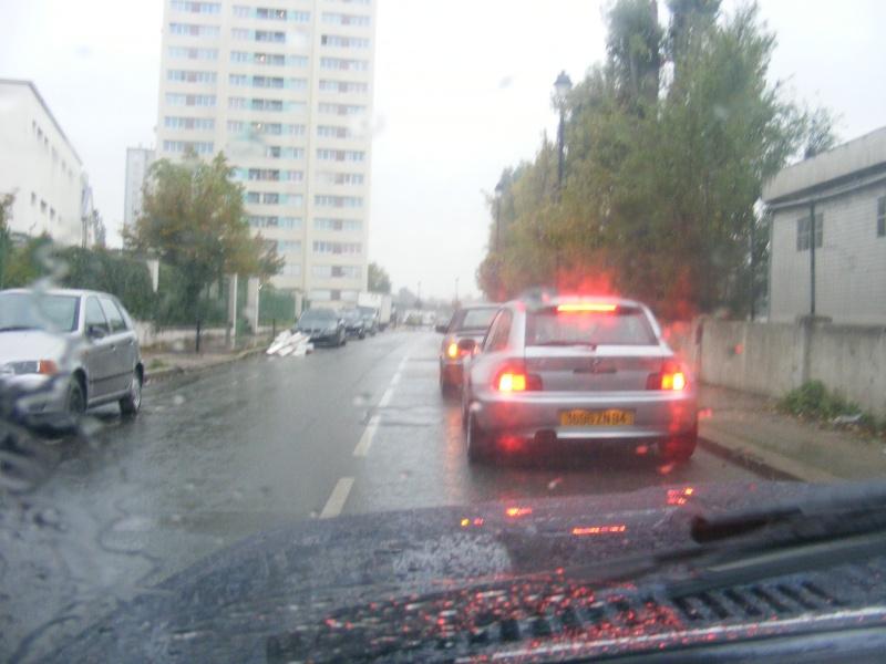 Vincennes en Beheme le 20 octobre 2013 Dscf3125