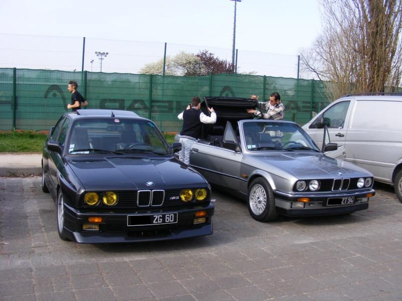 Vincennes le 30/03/14 club e21/e30 Dscf3140