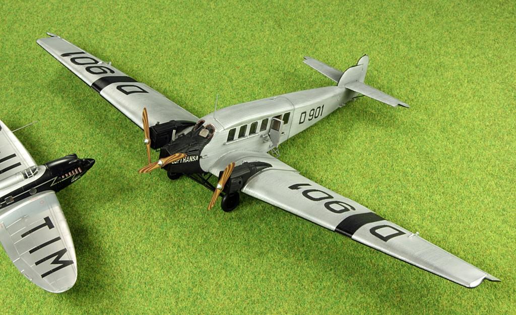 Junkers G.23/G.24  (1:72 - VEB Plasticart) Img_7640