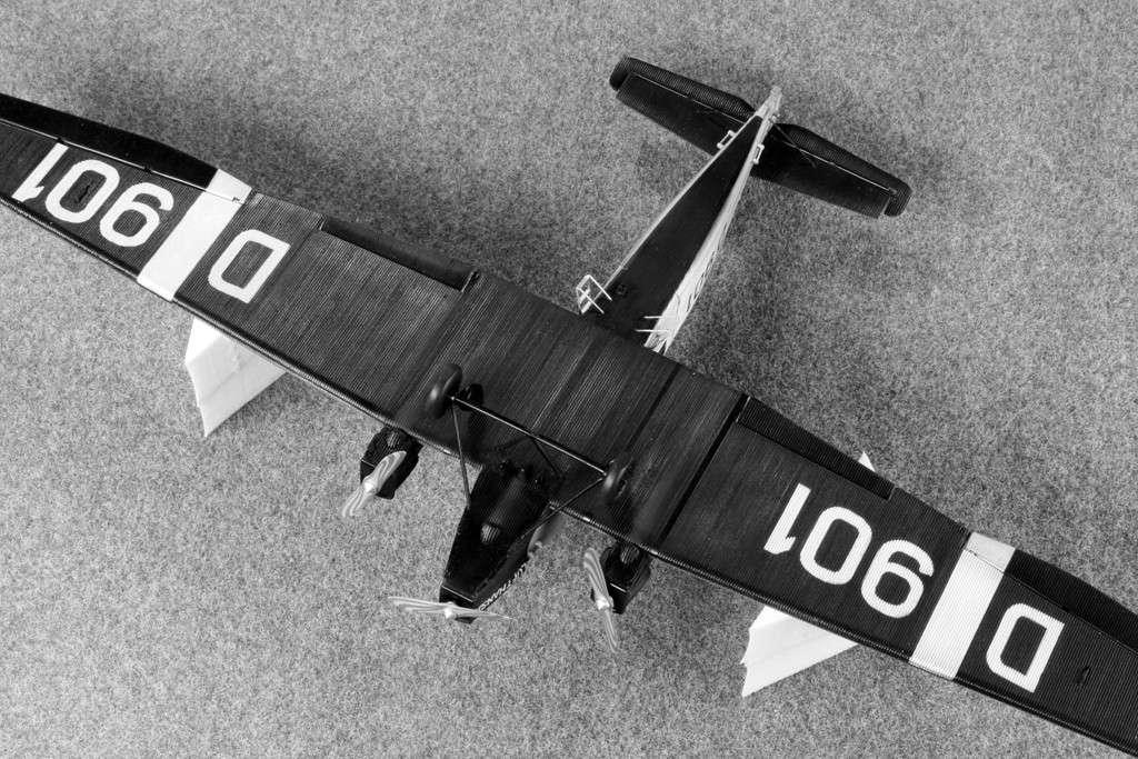 Junkers G.23/G.24  (1:72 - VEB Plasticart) Img_7641