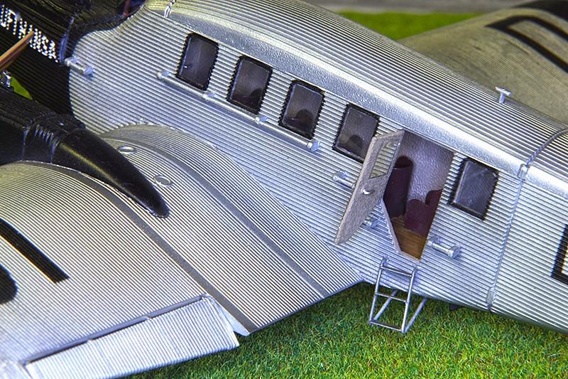 Junkers G.23/G.24  (1:72 - VEB Plasticart) Img_7831