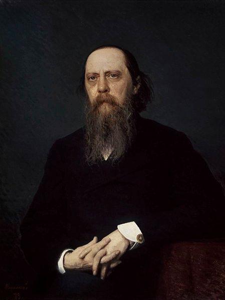 Mikhaïl Saltykov-Chtchedrine 449px-10