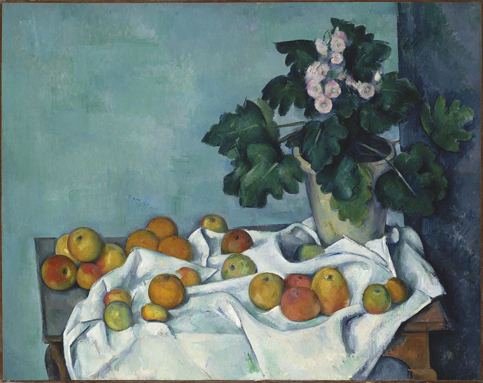 Un peintre, un auteur : Cézanne - Page 2 969px-10