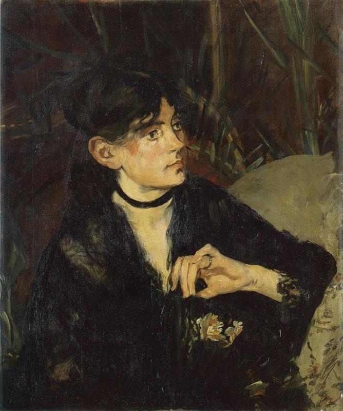 Edouard Manet Edouar10
