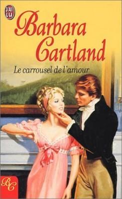 votre plus beau roman d'amour - Page 6 Le-car10