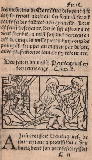 François Rabelais - Page 2 Pantag10