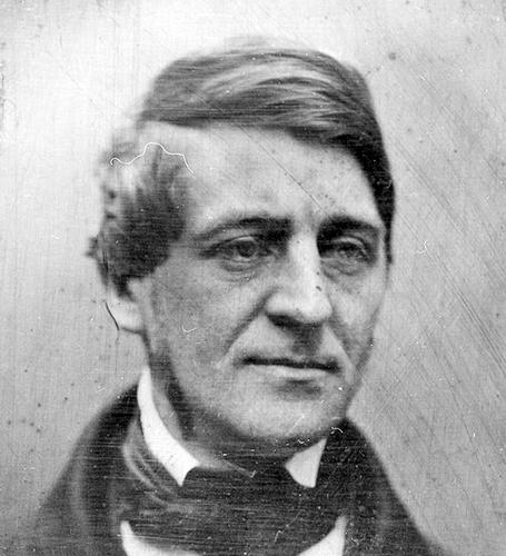 Ralph Waldo Emerson [Philosophie] Ralph-10