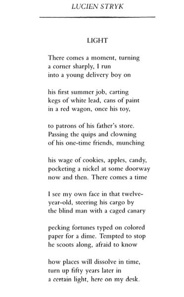 Le bar poétique - Page 5 Tumblr10