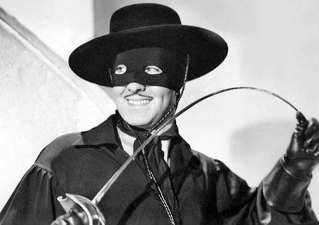 Le bar du mois de décembre Zorro_10