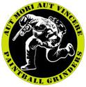 Paintball 34 - Portail Bv000010