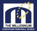 Paintball 34 - Portail Millen10