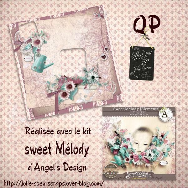 """QP et cluster Free... avec le kit """"Sweet Melody"""" Pv_qp_10"""