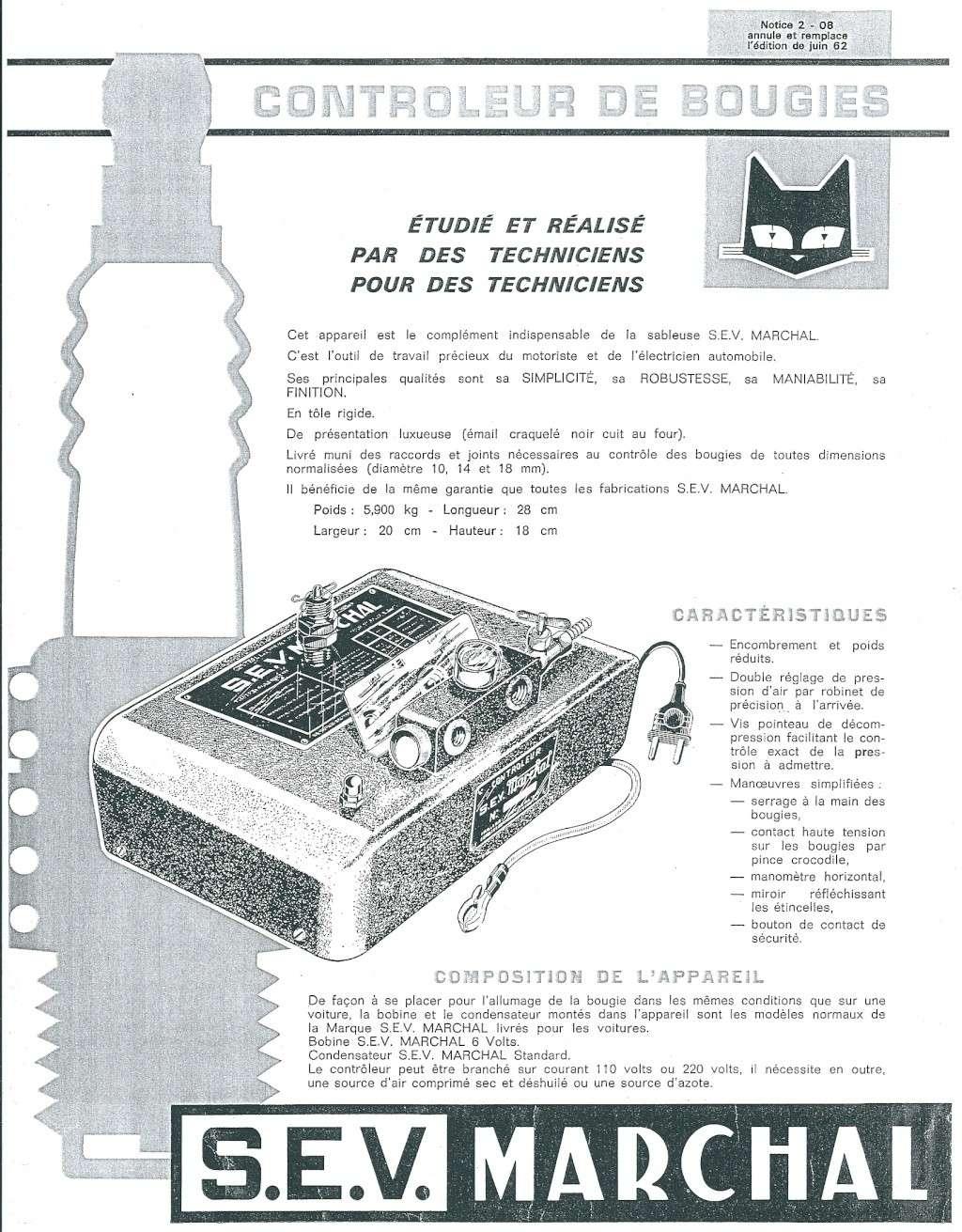 Sableuse testeuse de bougies CLEM - Page 2 Sev_ma10