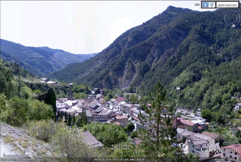 Maginot - La Route des Grandes Alpes - Page 20 Sans_152