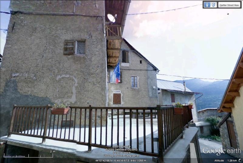 Maginot - La Route des Grandes Alpes - Page 20 Sans_153