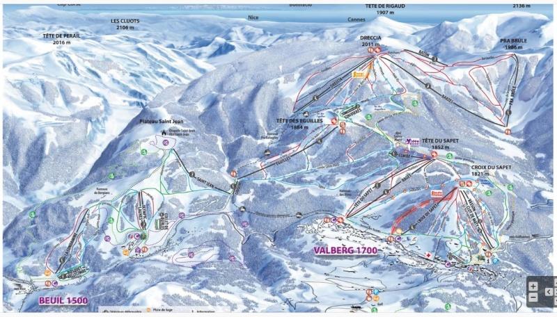 Maginot - La Route des Grandes Alpes - Page 20 Sans_161