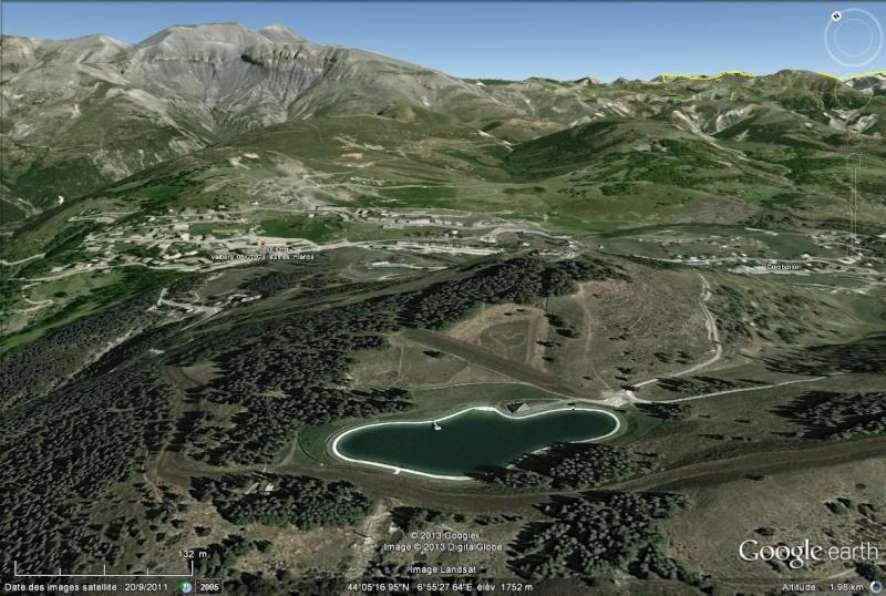 Maginot - La Route des Grandes Alpes - Page 20 Sans_169