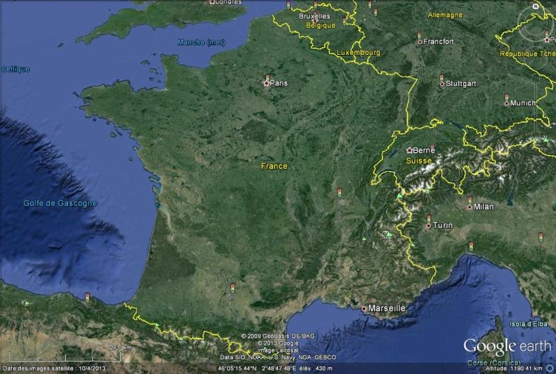 La France sous toutes ses coutures avec Google Earth - Page 6 Sans_179
