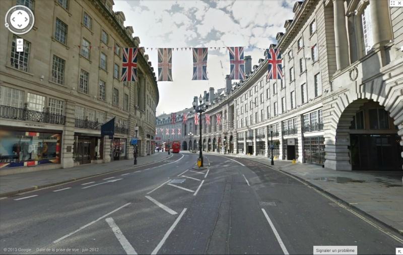 STREET VIEW : les cartes postales de Google Earth - Page 53 Sans_182