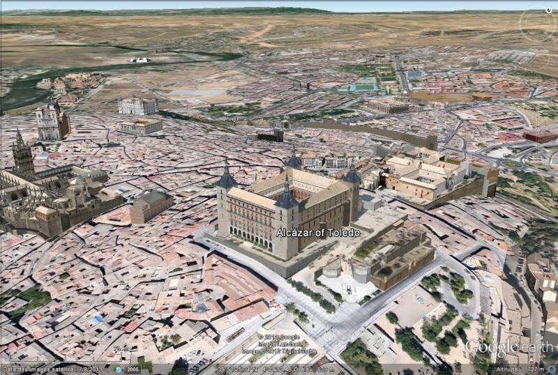 STREET VIEW : les musées en visite virtuelle - Page 6 Sans_189