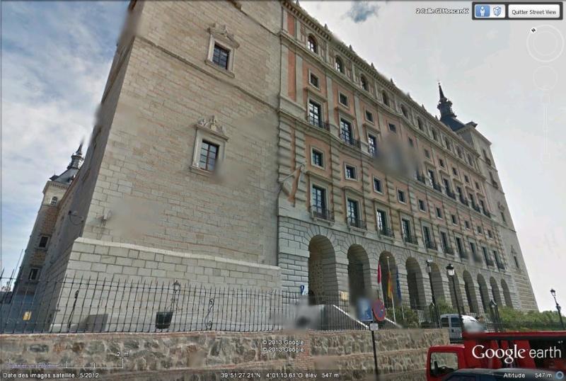STREET VIEW : les musées en visite virtuelle - Page 6 Sans_191