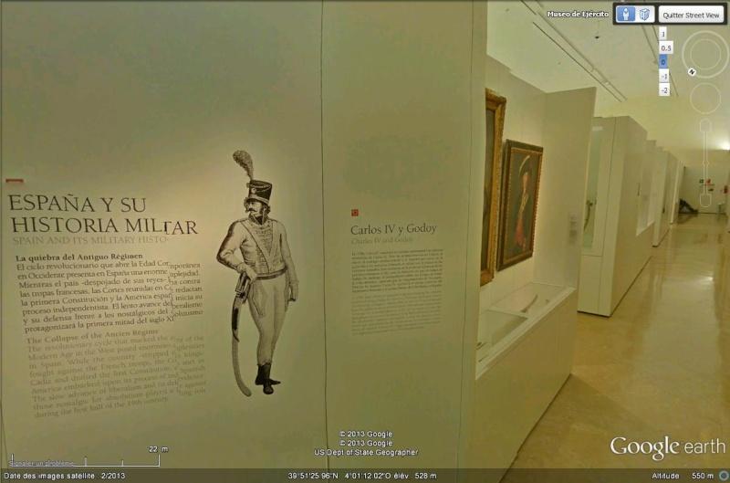STREET VIEW : les musées en visite virtuelle - Page 6 Sans_197