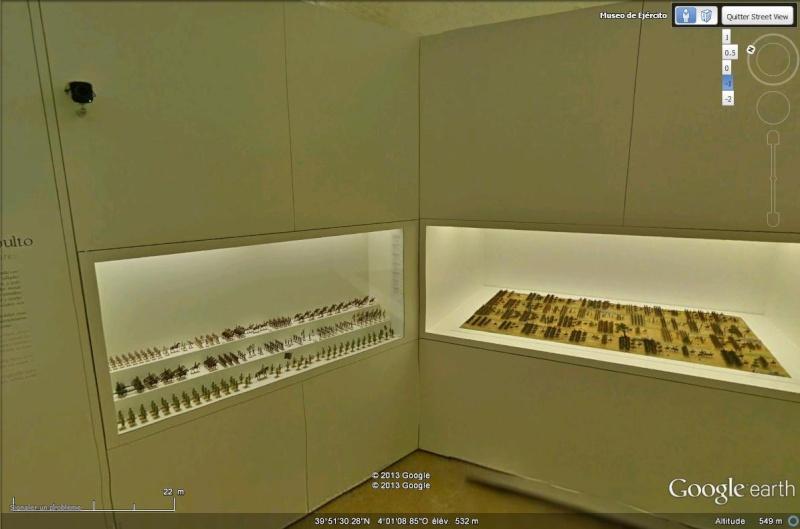 STREET VIEW : les musées en visite virtuelle - Page 6 Sans_198
