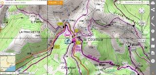 Maginot - La Route des Grandes Alpes - Page 20 Sans_204