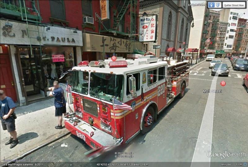 STREET VIEW : les camions de pompiers  - Page 5 Sans_234