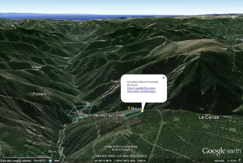 Maginot - La Route des Grandes Alpes - Page 20 Sans_239