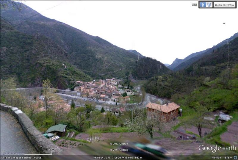 Maginot - La Route des Grandes Alpes - Page 20 Sans_240