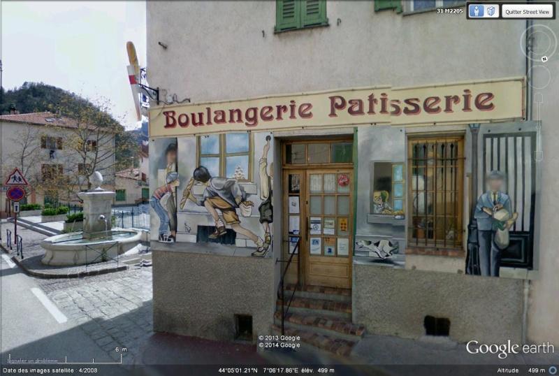 Maginot - La Route des Grandes Alpes - Page 20 Sans_242