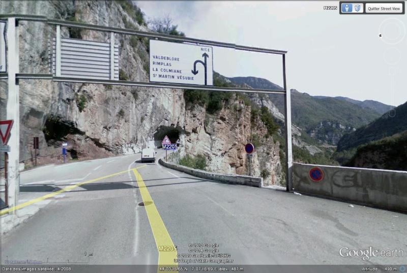 Maginot - La Route des Grandes Alpes - Page 20 Sans_244