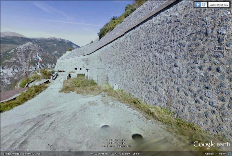 Maginot - La Route des Grandes Alpes - Page 20 Sans_246