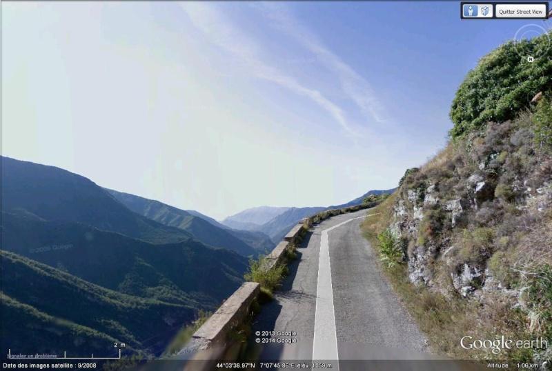 Maginot - La Route des Grandes Alpes - Page 20 Sans_247