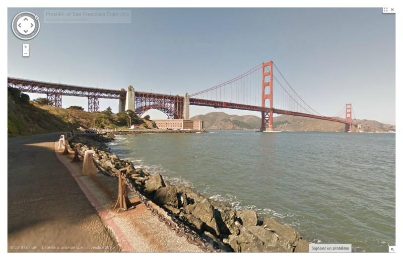 STREET VIEW : les cartes postales de Google Earth - Page 54 Sans_258