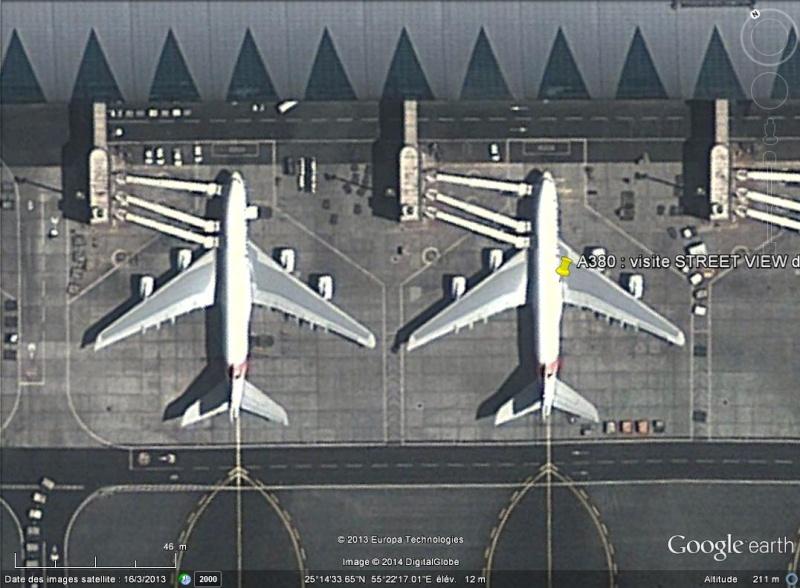Des nouvelles de l'Airbus A380 - Page 9 Sans_265