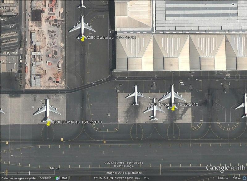 Des nouvelles de l'Airbus A380 - Page 9 Sans_267