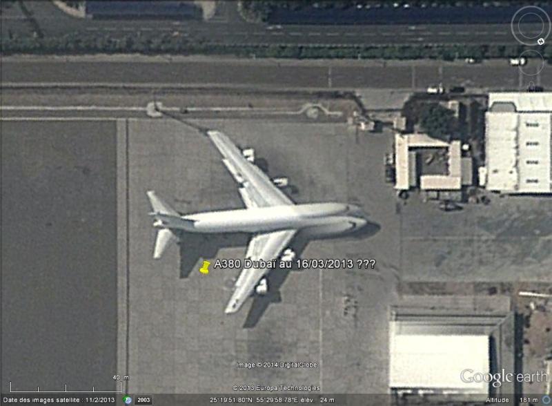 Des nouvelles de l'Airbus A380 - Page 10 Sans_268