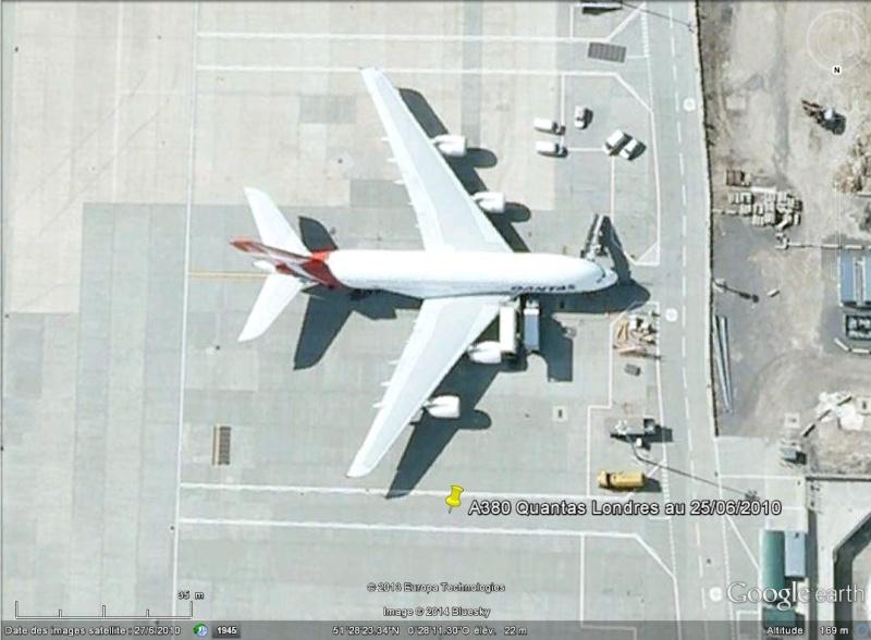 Des nouvelles de l'Airbus A380 - Page 9 Sans_269