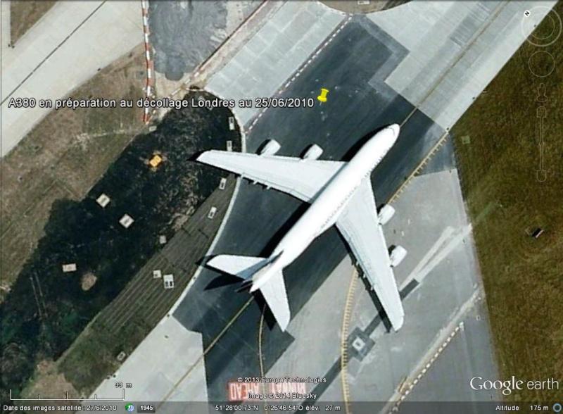 Des nouvelles de l'Airbus A380 - Page 9 Sans_270