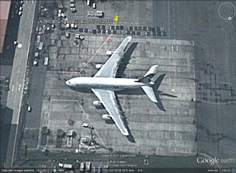 Des nouvelles de l'Airbus A380 - Page 9 Sans_271