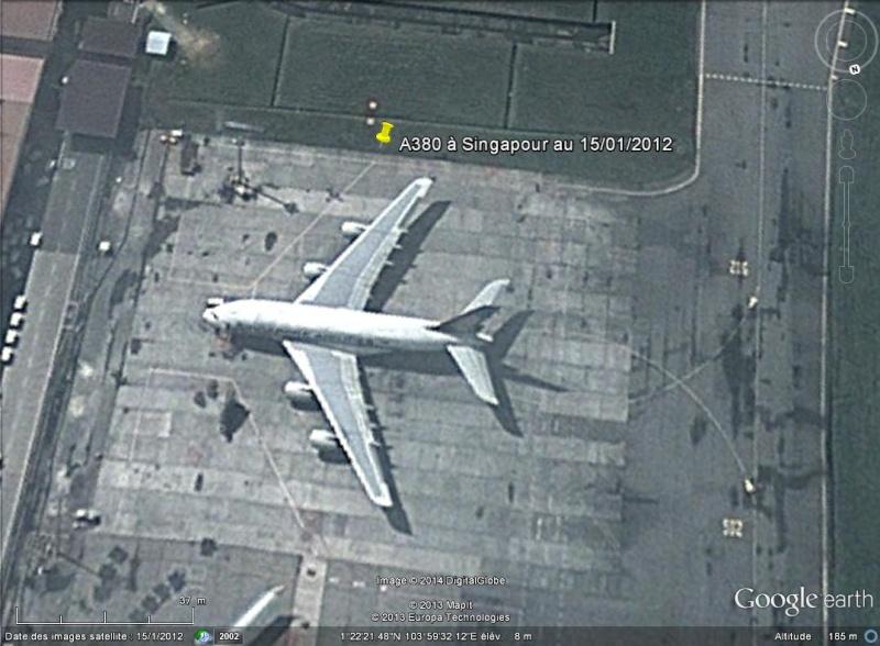Des nouvelles de l'Airbus A380 - Page 9 Sans_272