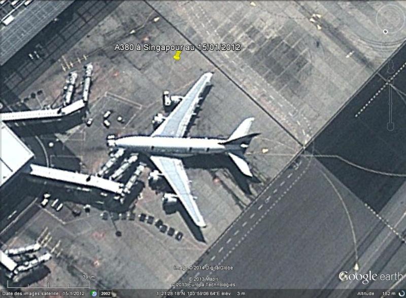 Des nouvelles de l'Airbus A380 - Page 9 Sans_273