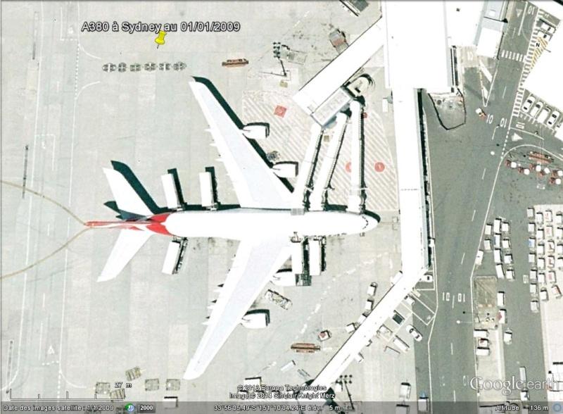 Des nouvelles de l'Airbus A380 - Page 9 Sans_274