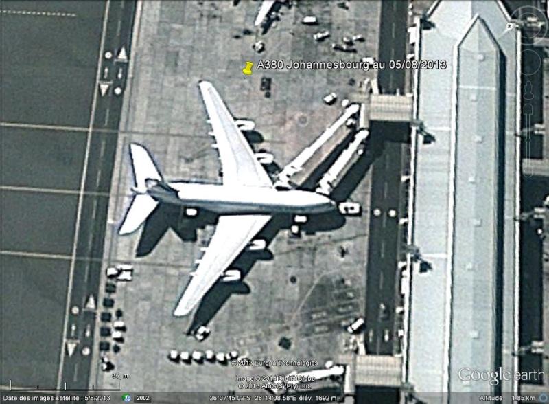 Des nouvelles de l'Airbus A380 - Page 9 Sans_275