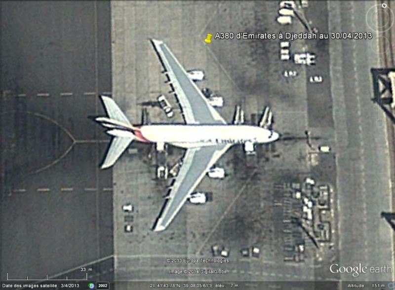 Des nouvelles de l'Airbus A380 - Page 9 Sans_276