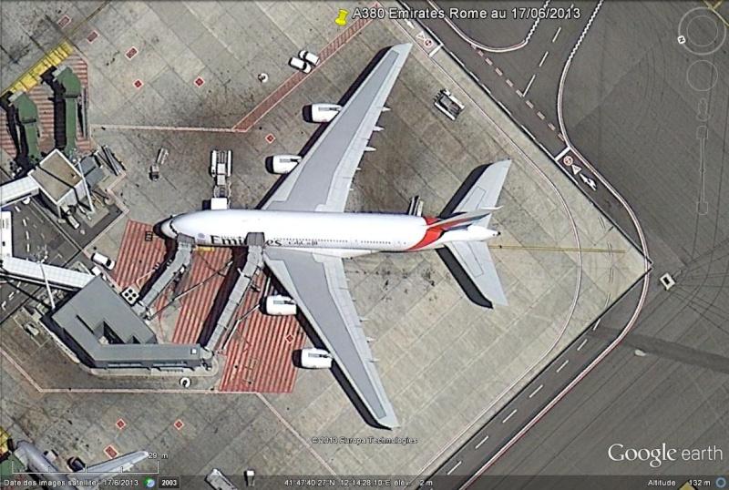 Des nouvelles de l'Airbus A380 - Page 9 Sans_277