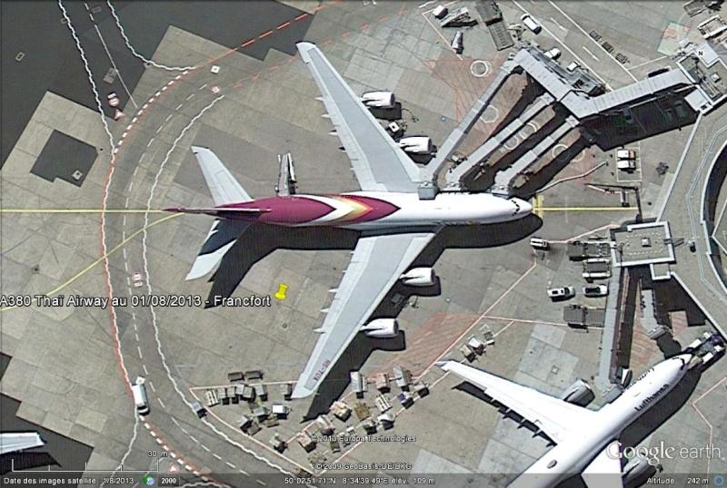Des nouvelles de l'Airbus A380 - Page 9 Sans_278
