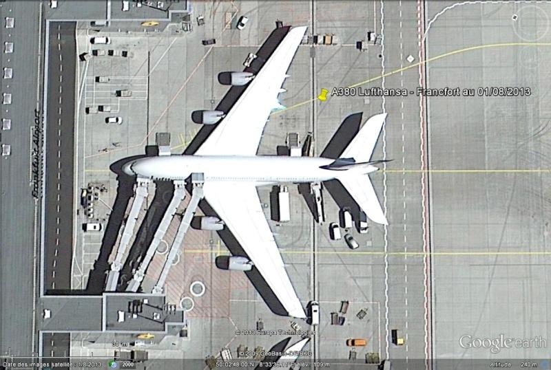 Des nouvelles de l'Airbus A380 - Page 9 Sans_280